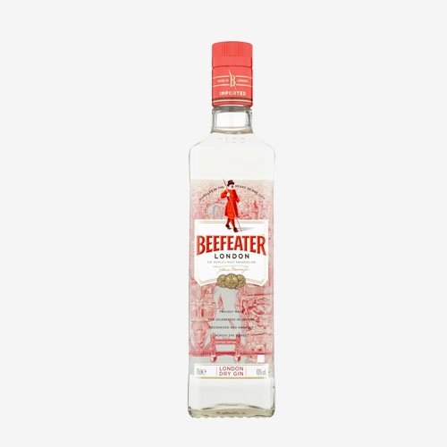 Beefeater Gin 40% - 700 ml