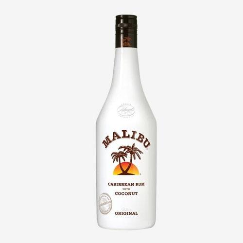 Malibu 21% - 700 ml