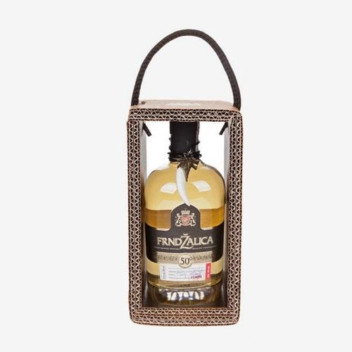 Frndžalica 50% - 700 ml
