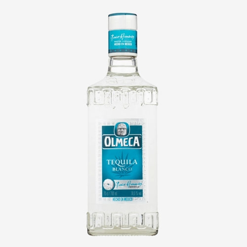 Olmeca Tequila Blanco 38% - 700 ml
