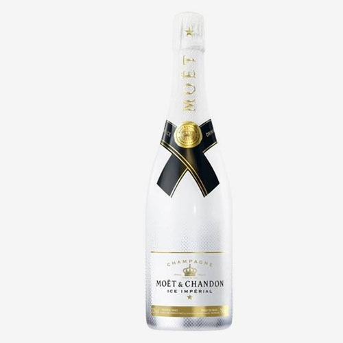 Moët&Chandon Impérial Ice 12u0 ml