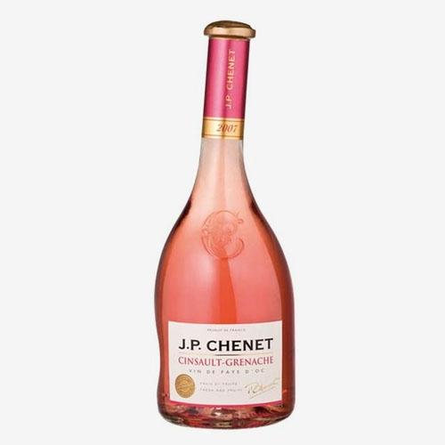 J.P. Chenet Cinsauit rosé 750 ml