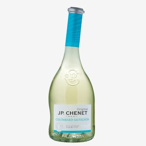 J.P. Chenet Colombard Sauvignon 750 ml