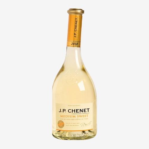 J.P. Chenet Medium Sweet Blanc 750 ml