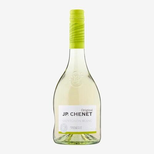 J.P. Chenet Sauvignon blanc 750 ml