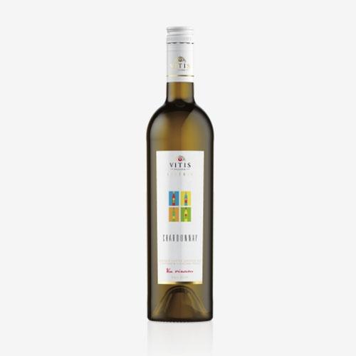 Vitis Galéria Chardonnay 750 ml
