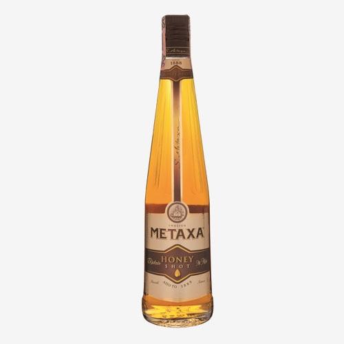 Metaxa honey 30p0 ml